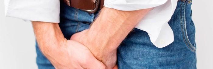 Мужская молочница фото начальная стадия