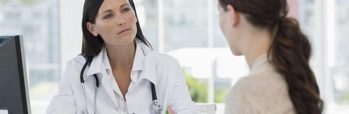 ВПЧ у женщин (вирус папилломы человека): лечение, препараты ...