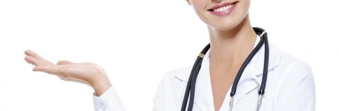 Схемы лечения хламидиоза у мужчин и женщин, эффективные препараты.