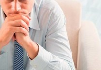 Папиломавирусную инфекцию фото у мужчин