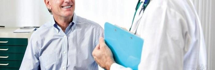 лечение уреаплазмы антибиотиками схема у женщин