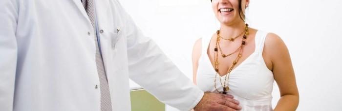 Уреаплазма у женщин симптомы и лечение