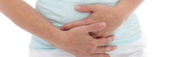 Рак уретры: симптомы у женщин и лечебная тактика