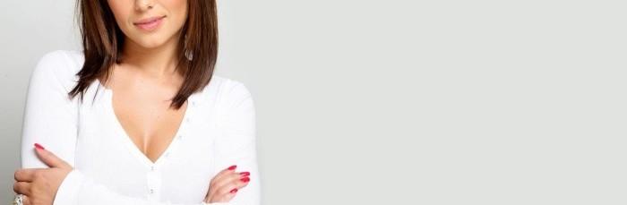 Герпес на половых губах (волдыри): лечение, как выглядит, симптомы