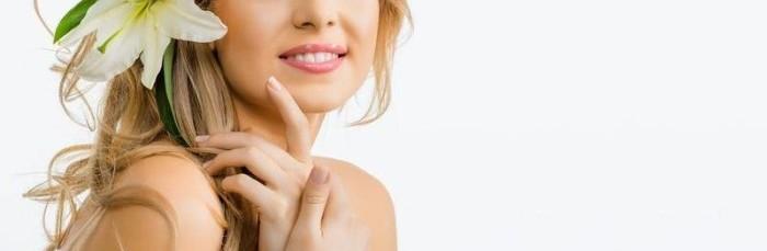 Остроконечные кондиломы у женщин и мужчин: симптомы, фото, лечение