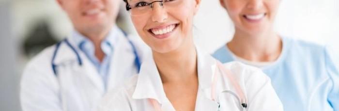 Микоплазма хоминис у женщин – симптомы и лечение. Как передается микоплазма хоминис? Микоплазмоз у женщин. Микоплазма при беременности