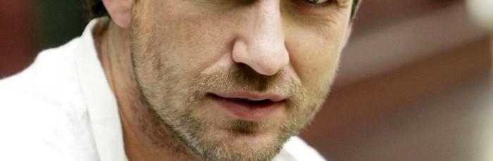 Трихомониаз у мужчин — признаки, симптомы и лечение трихомониаз у мужчин