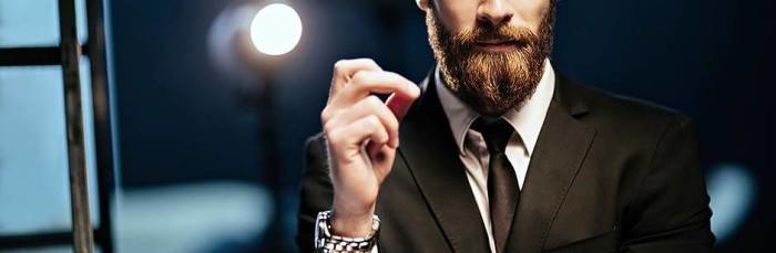 У мужчин хламидиоз - причины, признаки, симптомы и лечение