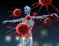 иммунитет при ВИЧ