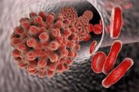гепатит С орально