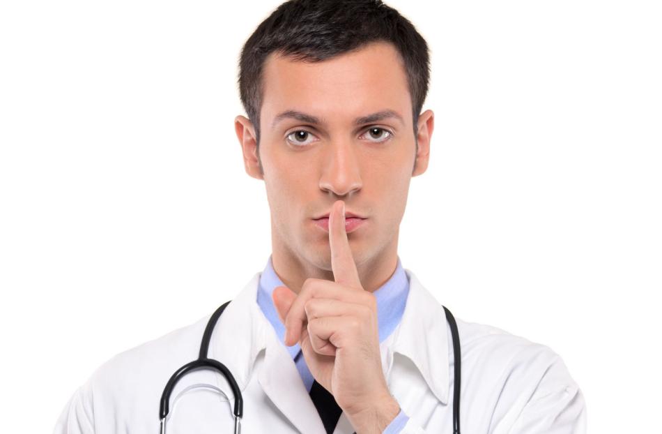 Медосмотр в квд у венеролога мужчин видео