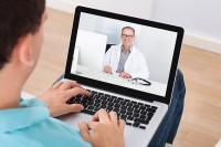 онлайн-консультация с венерологом