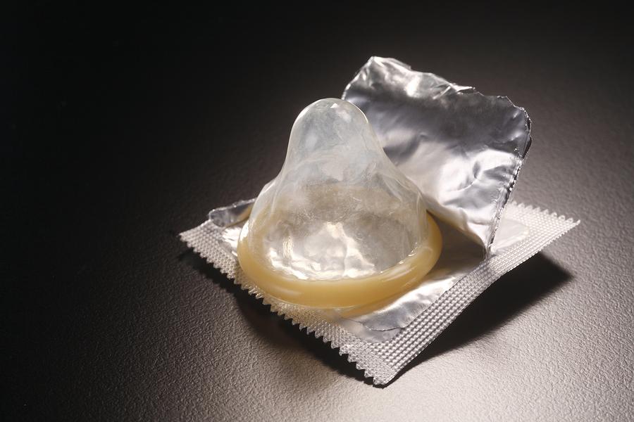 защитит ли презерватив от уреаплазмоза