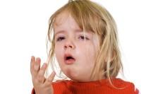 детский уреаплазмоз