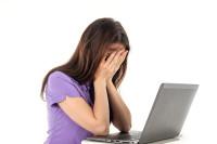 диагноз по интернету
