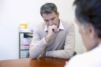 диагноз: венерологическое заболевание