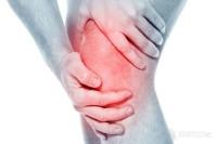 артрит- осложнение микоплазмоза
