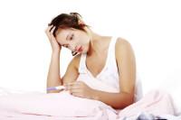 бесплодие как последствие микоплазмы у женщин