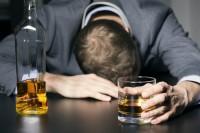 алкоголь и заражение ИППП