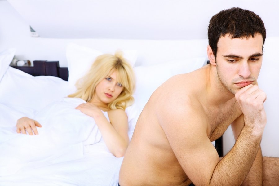 Уреаплазмоз и секс