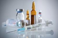 антибиотики от венерологических инфекций