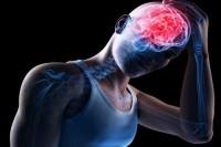 сифилис нервной системы