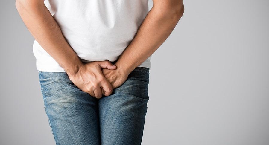 симптомы острого уретрита у мужчин