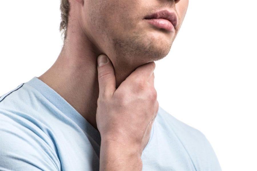 при каких симптомах проверяться на венерологические заболевания