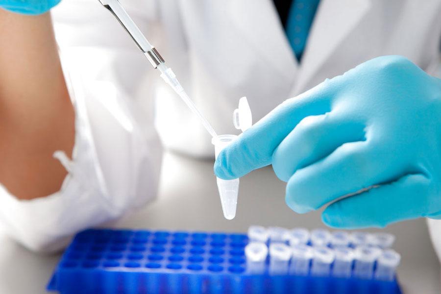 диагностика уреаплазмоза методом ПЦР