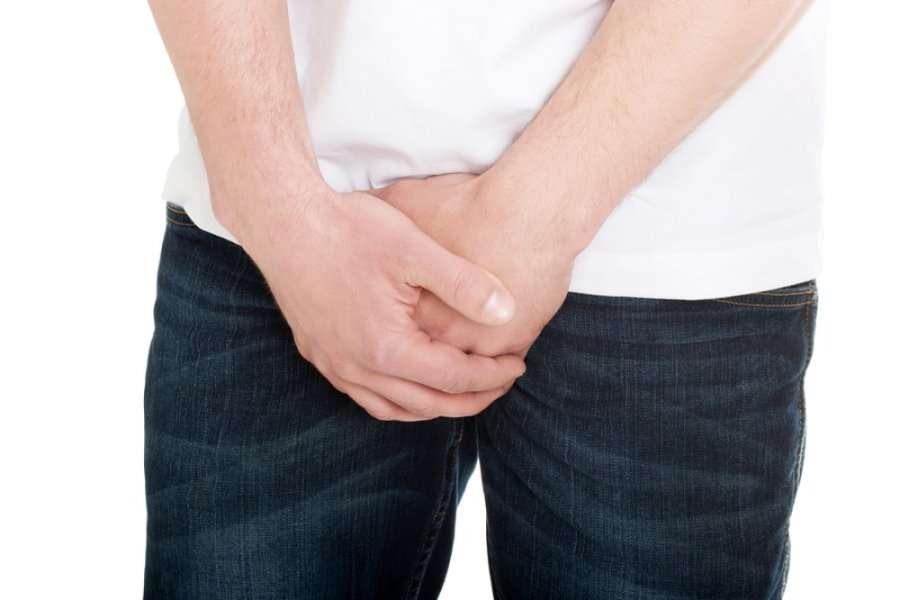 симптомы урогенитального кандидоза