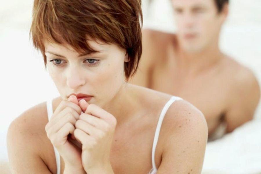 можно ли заниматься сексом при сифилисе