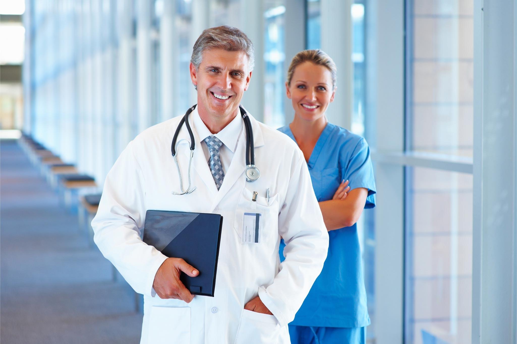 клиника лечения сифилиса